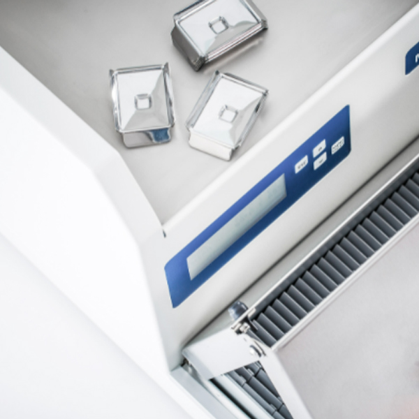 TN1600 Tissue Embedding Center Mold Warmer