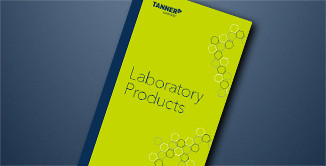 Laboratory Products Guides