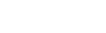 Tanner Scientific Logo
