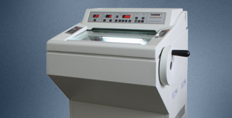TN2085 Semi-Automatic Cryostat